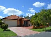 162 White Cedar Circuit, Stretton, Qld 4116
