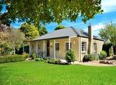 16 Argyle Street, Berrima, NSW 2577