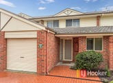 Unit 12/5-17 William Road, Berwick, Vic 3806