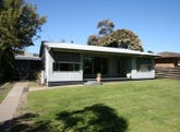 16 Malcliff Road, Newhaven, Vic 3925