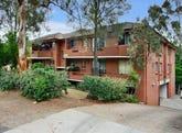 2/529 Church Street, North Parramatta, NSW 2151