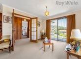 4 Swinton Place, Rose Bay, Tas 7015