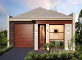 Lot  Eucalypt estate, Wollert, Vic 3750
