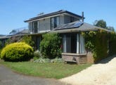 "160 Estate Road ""Cherry Vale"", Campania, Tas 7026"