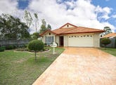 70 Cascade Drive, Forest Lake, Qld 4078
