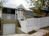 35 Garrick Terrace, Herston, Qld 4006