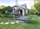 60 New Ecclestone Road, Riverside, Tas 7250