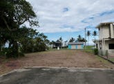Lot 36, 7 Taylor Street, Tully Heads, Qld 4854
