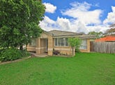 15 Virginia Place, Wynnum West, Qld 4178