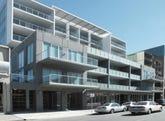 103/203-211 Grenfell Street, Adelaide, SA 5000
