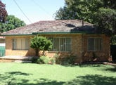 16 Thorby Crescent, Griffith, NSW 2680