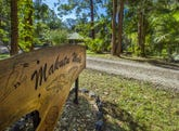 229 Short Cut Road, Bellingen, NSW 2454
