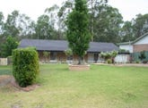 141 Grose Wold Road, Grose Wold, NSW 2753