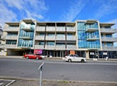 212/162 Hindmarsh Road, Victor Harbor, SA 5211