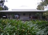 3950 Mackay Eungella Road, Gargett, Qld 4741
