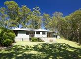 75 Paradise Drive, Smiths Lake, NSW 2428