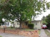 7 Philip Street, Manifold Heights, Vic 3218