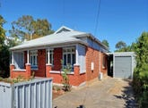 31 Gardiner Avenue, St Morris, SA 5068