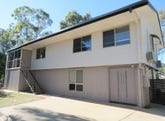 3 Michelle Place, Emerald, Qld 4720