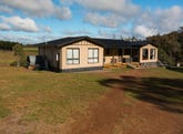 107 Old Station Creek Rd, Taralga, NSW 2580