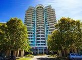 33/42-52  Terrace Road, East Perth, WA 6004
