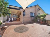 53B Forest Gum Place, Greystanes, NSW 2145