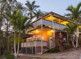 848a South Pine Road, Everton Park, Qld 4053