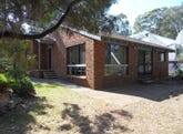 23 The Point -, Bundabah, NSW 2324