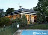 3 Burr Hill Court, Berwick, Vic 3806