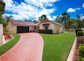 6 Lydstep Court, Carindale, Qld 4152