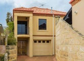 6A The Outlook, Coogee, WA 6166