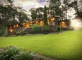 28 Treelands Drive, Jilliby, NSW 2259