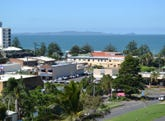 Unit 21,30 Queen Street, Yeppoon, Qld 4703