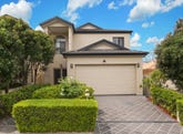 69A Victor Avenue, Picnic Point, NSW 2213
