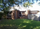 126 Youngs Crossing Road, Lawnton, Qld 4501