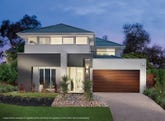 Lot 105 Aspire Boulevard, Plumpton, Vic 3335