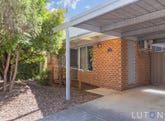 10 Downward Place, Kambah, ACT 2902