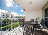 7/65 John Street, Redcliffe, Qld 4020