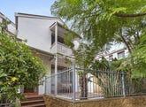 7/8-26 Darley Road, Leichhardt, NSW 2040