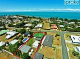 11 Long Street, Point Vernon, Qld 4655