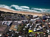U7/27-29 Claytons Of Coolum, Frank Street, Coolum Beach, Qld 4573