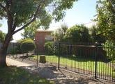 16 Talinga Ave, Kilburn, SA 5084
