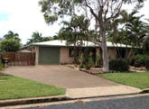 41 Amhurst Street, Slade Point, Qld 4740