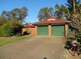 60 Jonquil Circuit, Flinders View, Qld 4305