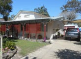 89 Oleander Ave, Kawungan, Qld 4655