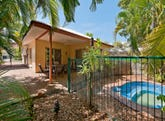 25 Butterfly Court, Gunn, NT 0832