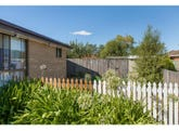 4/37 Central Avenue, Moonah, Tas 7009