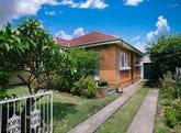 22 Cawley Street, Bellambi, NSW 2518