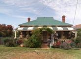 1 Carleton Street, Cowra, NSW 2794