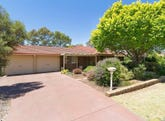 25 Carruthers Drive, Modbury North, SA 5092